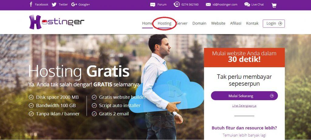 cara-mendapatkan-hosting-dan-domain-gratis2-dhikadwipradya