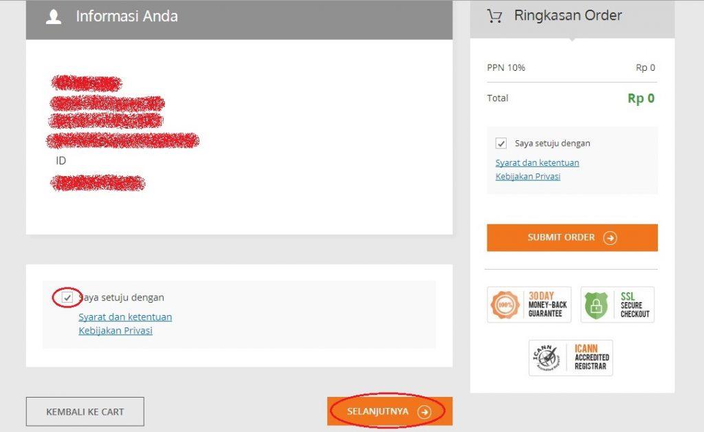cara-mendapatkan-hosting-dan-domain-gratis8-dhikadwipradya