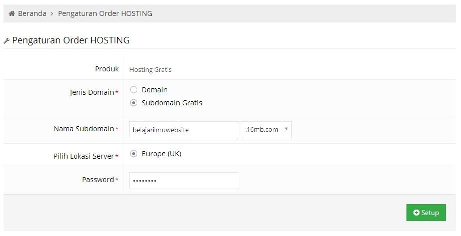 cara-mendapatkan-hosting-dan-domain-gratis13-dhikadwipradya