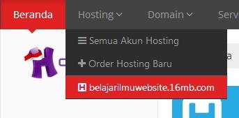 cara-mendapatkan-hosting-dan-domain-gratis14-dhikadwipradya
