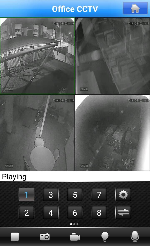 cara-melihat-cctv-online-melalui-hp-android10-dhikadwipradya