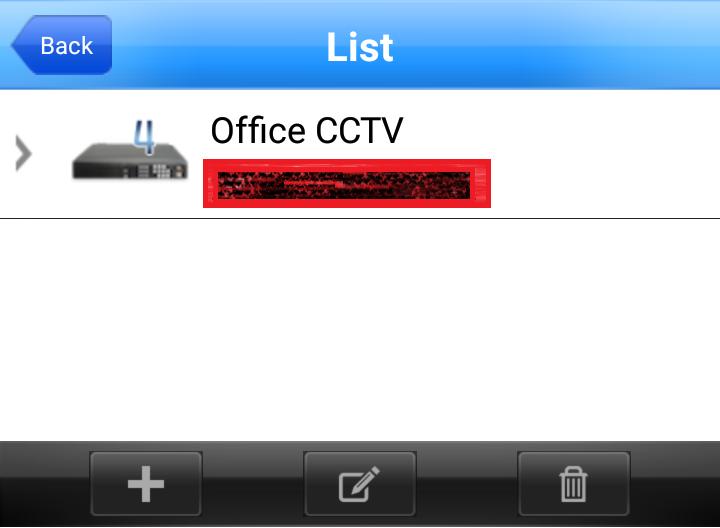 cara-melihat-cctv-online-melalui-hp-android6-dhikadwipradya