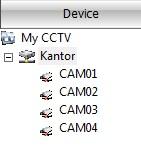 cara-melihat-cctv-online-melalui-komputer7-dhikadwipradya