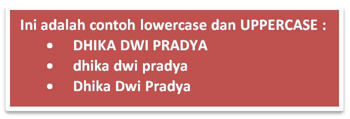 5-trik-rahasia-pada-microsoft-word2-dhikadwipradya