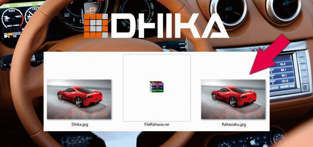 cara-membuat-file-kamuflase-dengan-cmd4-dhikadwipradya