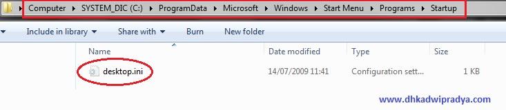 desktop-ini4-dhikadwipradya