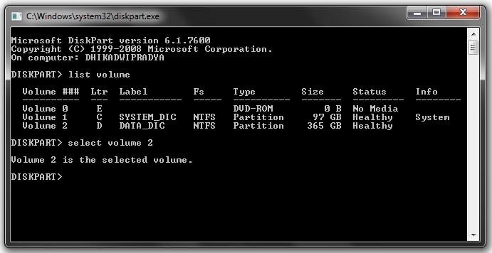 cara-menyembunyikan-drive-komputer-melalui-cmd5-dhikadwipradya