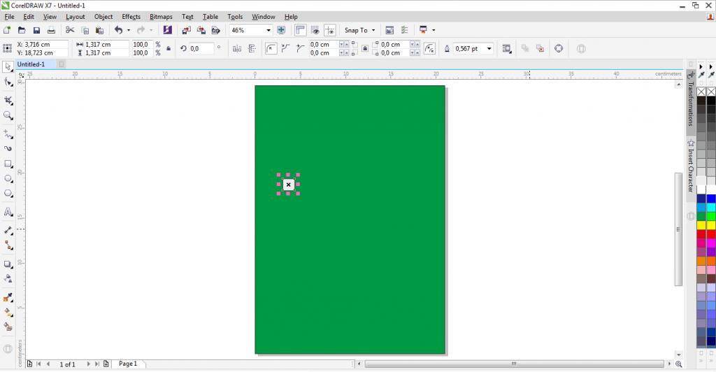 cara-mudah-membuat-logo-dengan-coreldraw3-dhikadwipradya