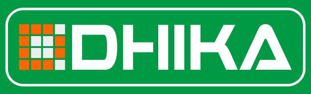 cara-mudah-membuat-logo-dengan-coreldraw9-dhikadwipradya