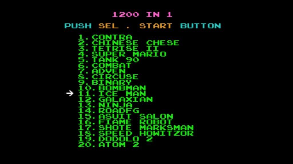 1200-games-lawas-nintendo-di-android2-dhikadwipradya