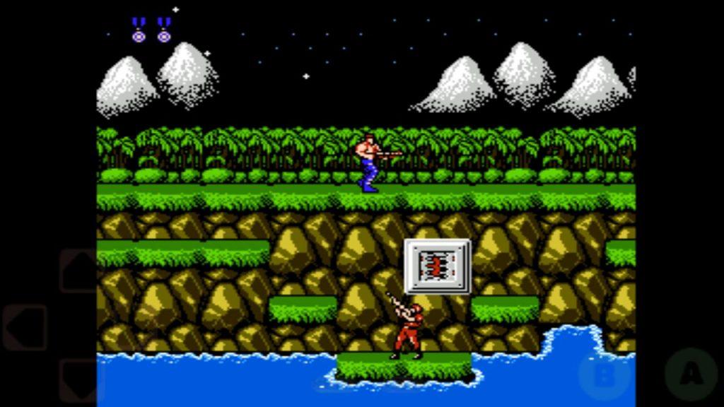 1200-games-lawas-nintendo-di-android4-dhikadwipradya