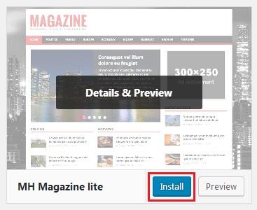 cara-membuat-website-dengan-cms-wordpress5-dhikadwipradya