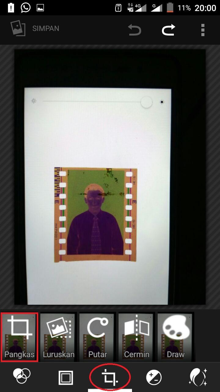 cara-mencuci-klise-foto-damera-dnalog-dengan-android4-dhikadwipradya