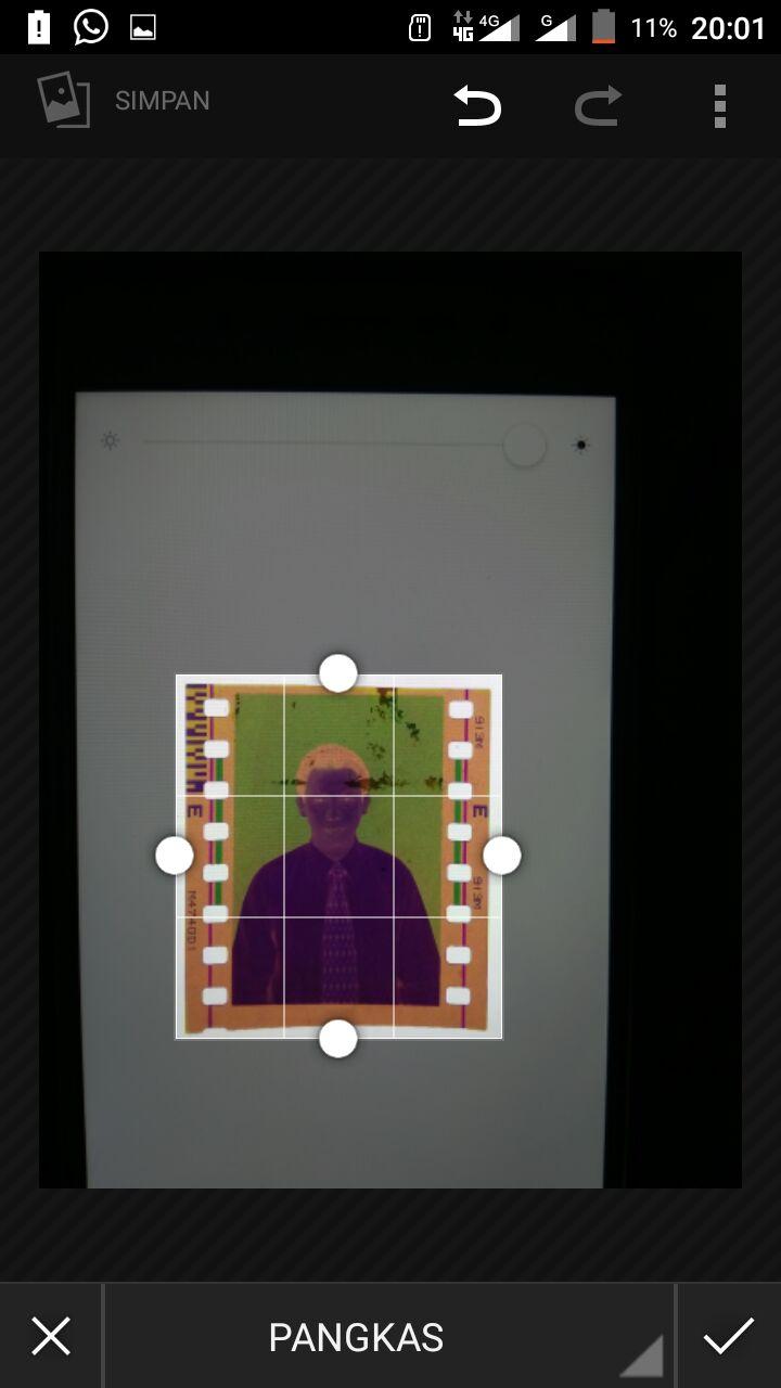 cara-mencuci-klise-foto-damera-dnalog-dengan-android5-dhikadwipradya
