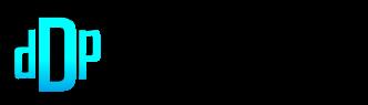 Dhika Dwi Pradya