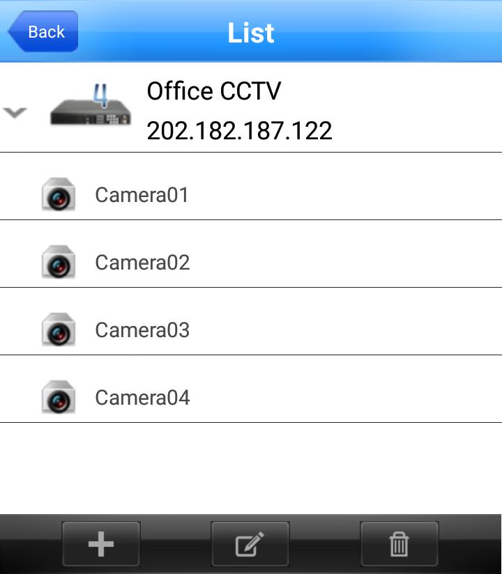 cara-melihat-cctv-online-melalui-hp-android9-dhikadwipradya
