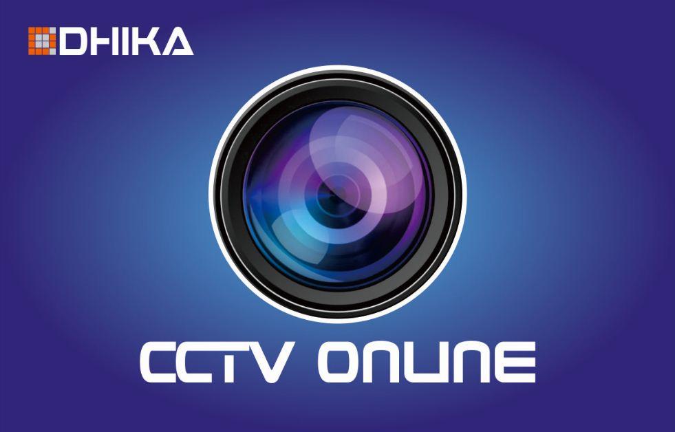 cara-melihat-cctv-online-melalui-komputer-dhikadwipradya