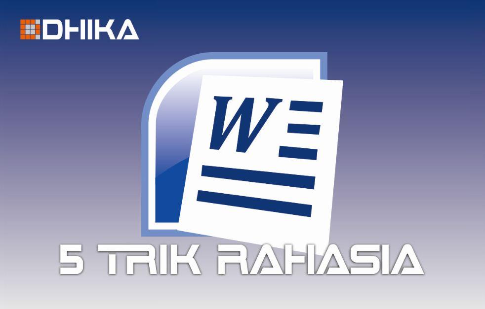 logo-5trik-word-dhikadwipradya