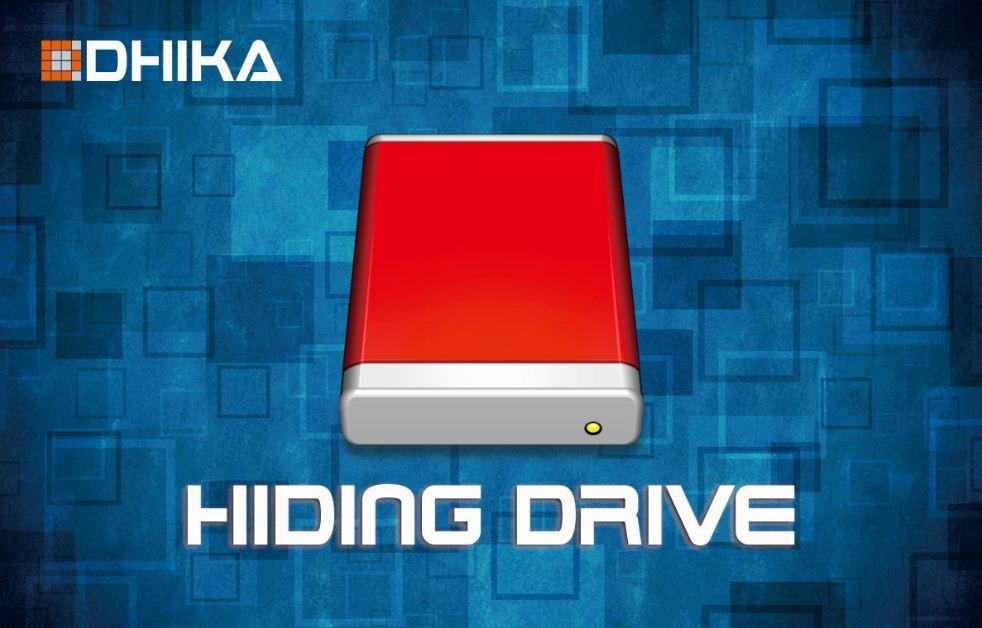 logo-hiding-drive-dhikadwipradya