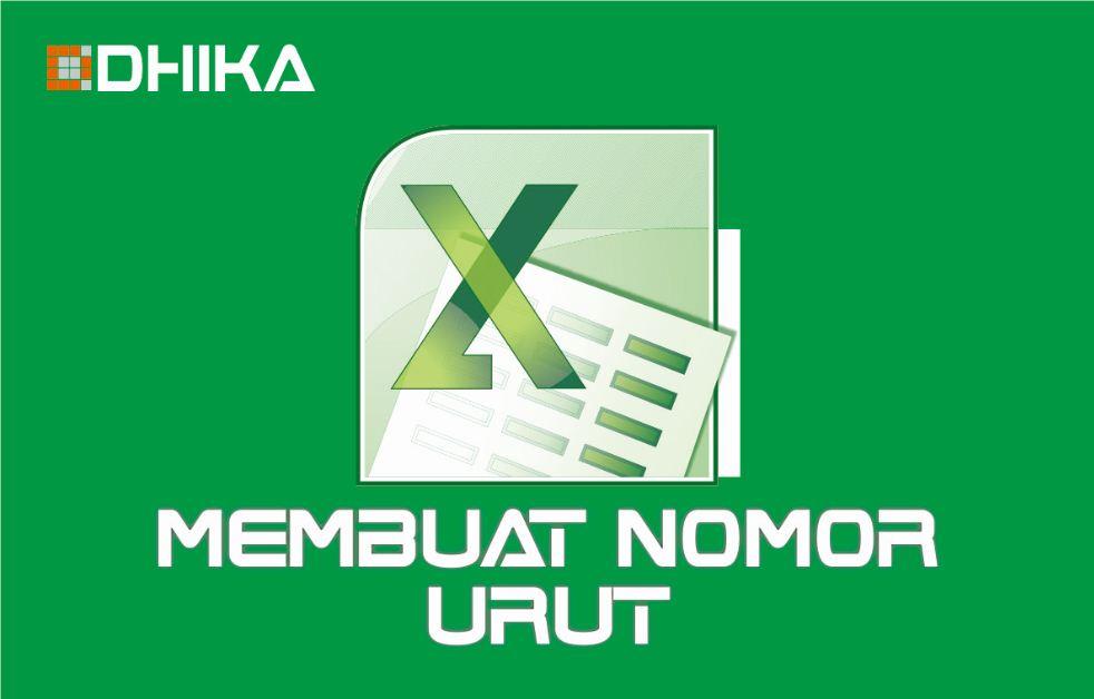 logo-no-urut-dhikadwipradya