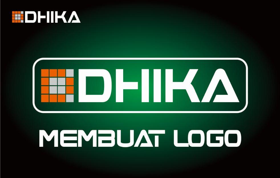 membuat-logo-dhikadwipradya