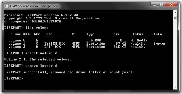 cara-menyembunyikan-drive-komputer-melalui-cmd6-dhikadwipradya