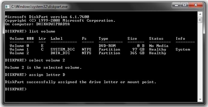cara-menyembunyikan-drive-komputer-melalui-cmd8-dhikadwipradya