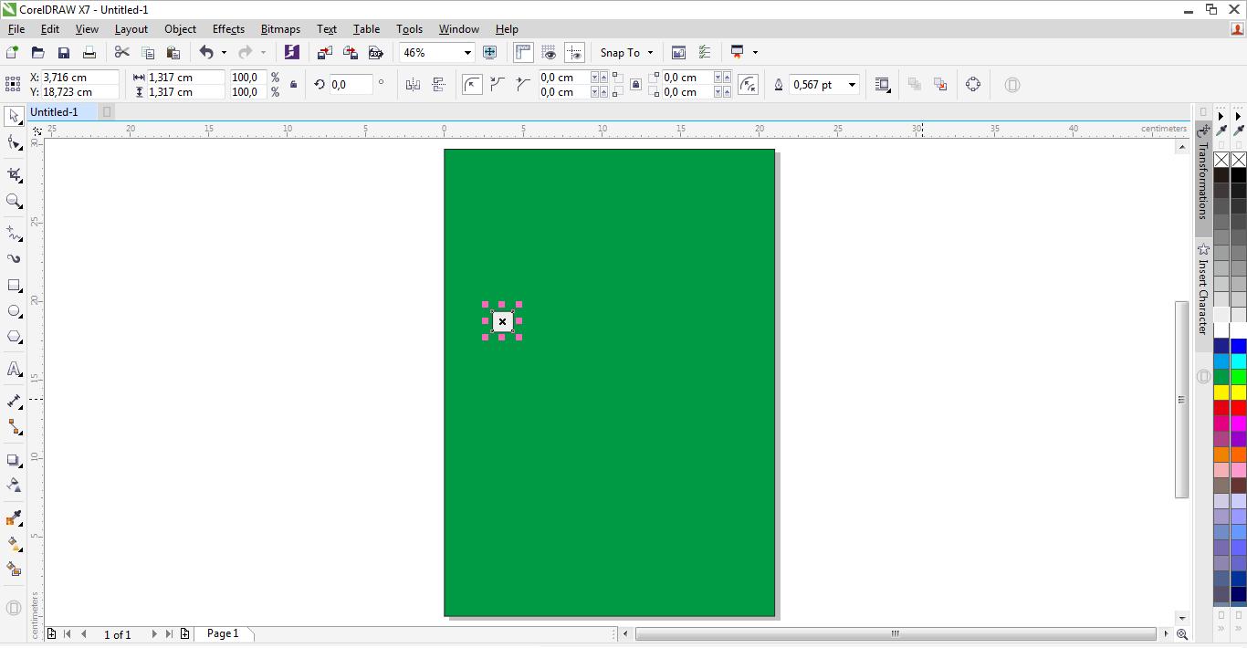 rectangle-tool2-dhikadwipradya