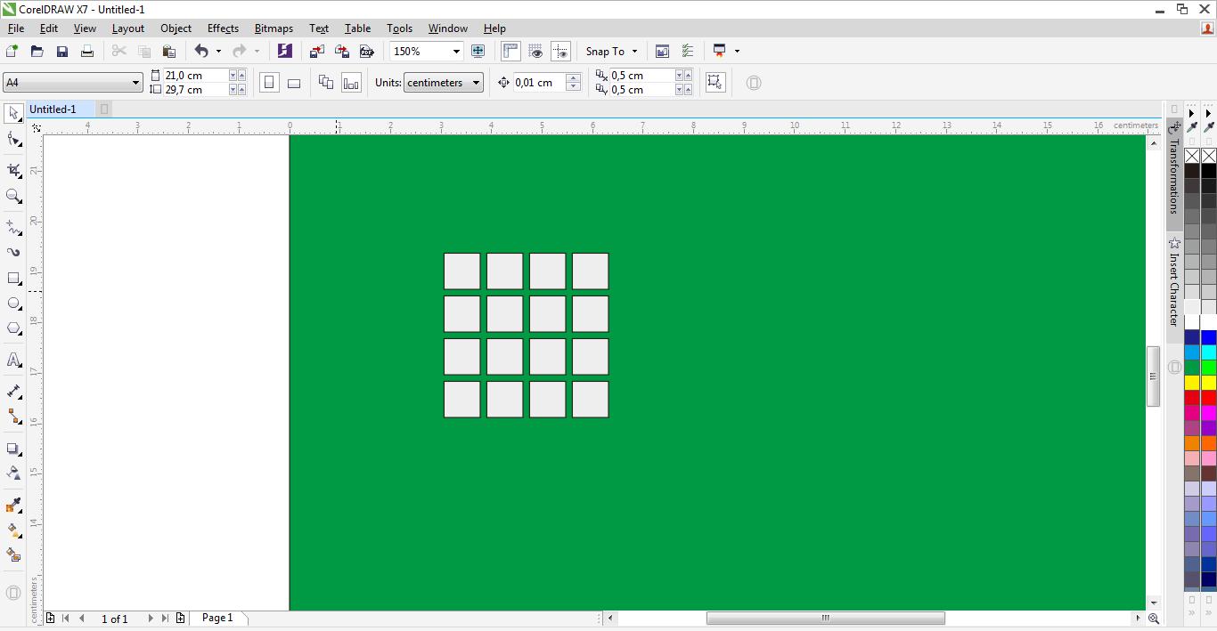rectangle-tool3-dhikadwipradya