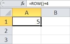 cara-membuat-nomor-urut-dengan-cepat-di-excel4-dhikadwipradya