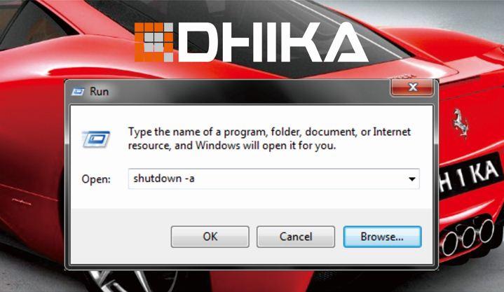 cara-mengatur-waktu-shut-down-otomatis-pada-komputer3-dhikadwipradya