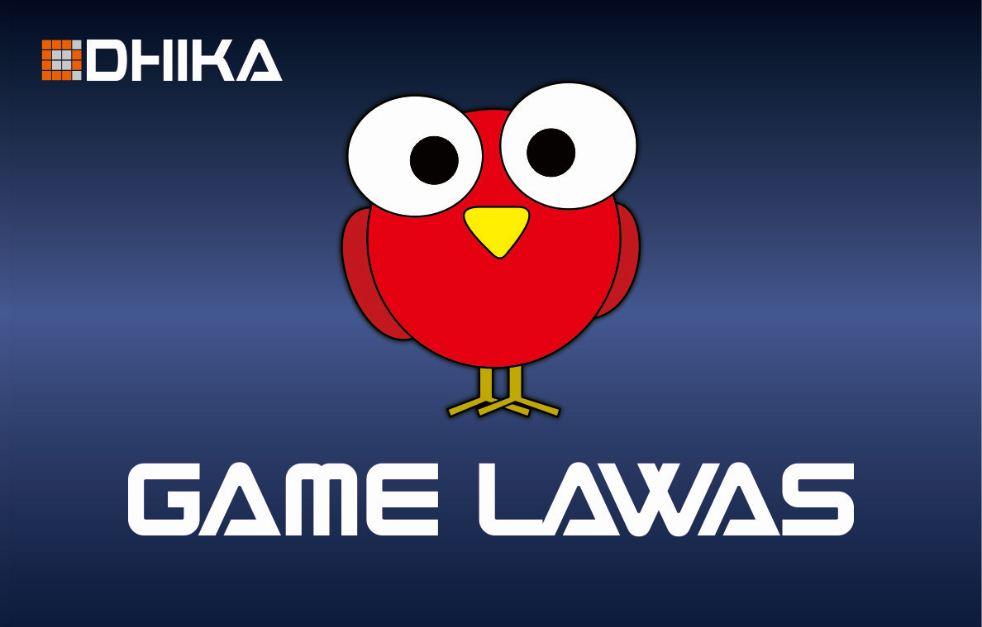 1200-games-lawas-nintendo-di-android-dhikadwipradya