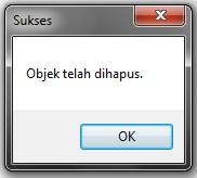 cara-cepat-menghapus-folder-yang-tidak-bisa-dihapus12-dhikadwipradya