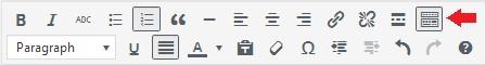 cara-membuat-website-dengan-cms-wordpress8-dhikadwipradya