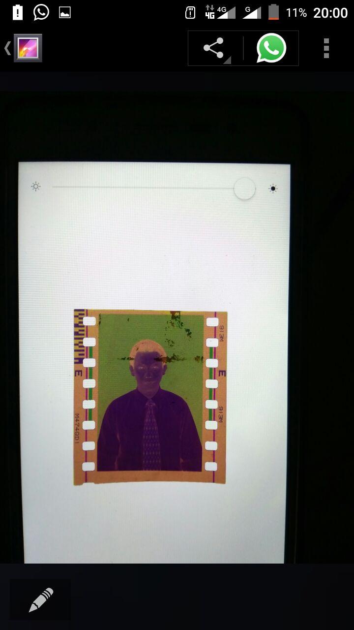 cara-mencuci-klise-foto-damera-dnalog-dengan-android2-dhikadwipradya