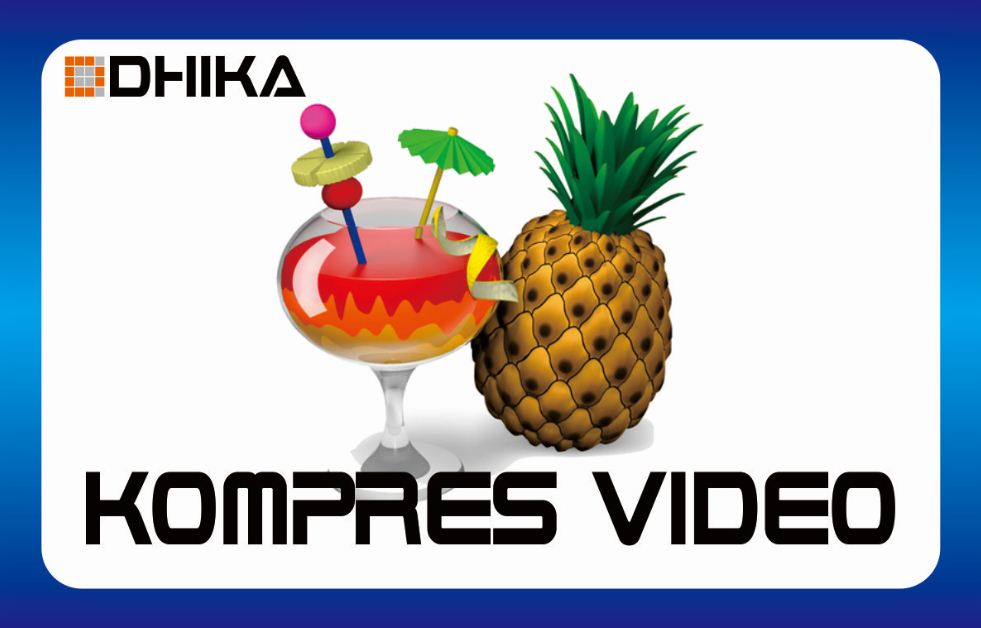 cara-mengkompres-video-dengan-handbrake-dhikadwipradya
