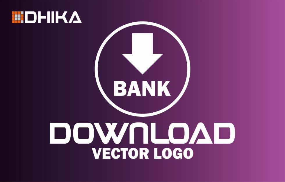 download-vector-logo-bank-dhikadwipradya