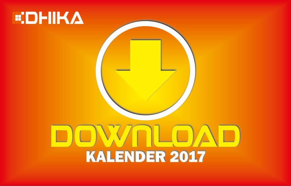 download-vector-kalender-2017-dhikadwipradya