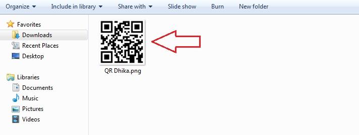 cara-membuat-qr-code-pada-komputer5-dhikadwipradya