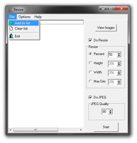 cara-mengecilkan-ukuran-file-gambar-tanpa-mengurangi-resolusinya2-dhikadwipradya