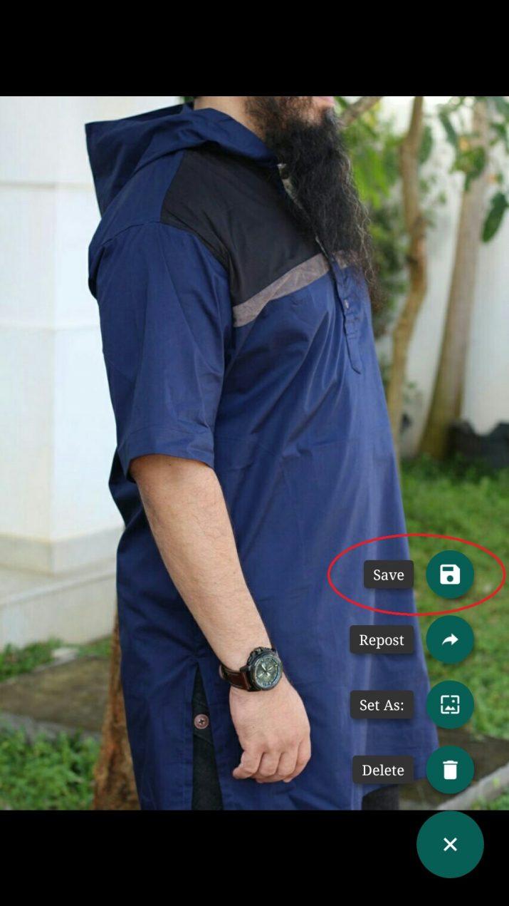 cara-menyimpan-foto-atau-video-pada-status-whatsapp-seseorang9-dhikadwipradya.png