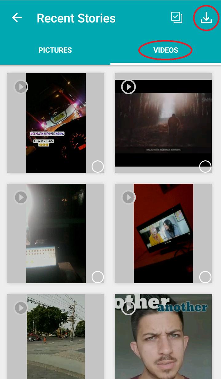 cara-menyimpan-foto-atau-video-pada-status-whatsapp-seseorang4-dhikadwipradya