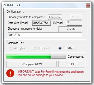 cara-menambah-kapasitas-memori-flash-disk10-dhikadwipradya