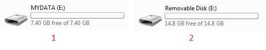 cara-menambah-kapasitas-memori-flash-disk13-dhikadwipradya