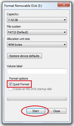cara-menambah-kapasitas-memori-flash-disk3-dhikadwipradya