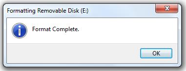 cara-menambah-kapasitas-memori-flash-disk4-dhikadwipradya