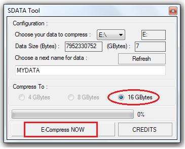 cara-menambah-kapasitas-memori-flash-disk9-dhikadwipradya