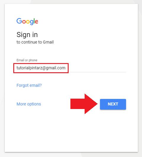 cara-masuk-akun-google2-dhikadwipradya