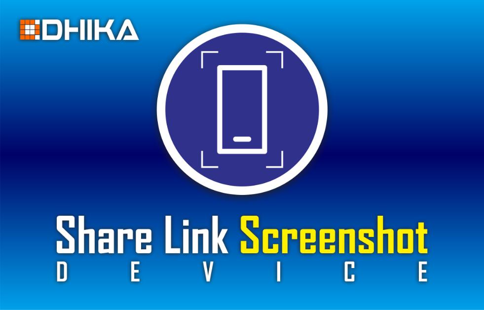 cara-membagikan-link-screenshot-pc1-dhikadwipradya