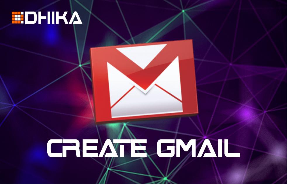 cara-membuat-email-google1-dhikadwipradya